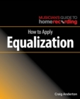 How to Apply Equalization - Book