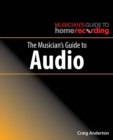 The Musician's Guide to Audio - Book