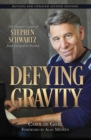 Defying Gravity : The Creative Career of Stephen Schwartz, from Godspell to Wicked - Book