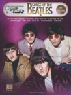 E-Z Play Today Volume 6 : The Beatles - 3rd Edition - Book