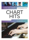 Really Easy Piano : Chart Hits 7 Autumn/Winter 2018 - Book