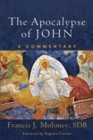 The Apocalypse of John : A Commentary - Book