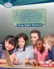 Smart Online Searching : Doing Digital Research - eBook