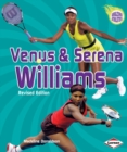 Venus & Serena Williams, 3rd Edition - eBook