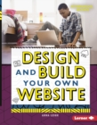 Design and Build Your Own Website - eBook