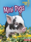 Mini Pigs - eBook