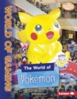The World of Pokemon - eBook