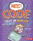 Create an Animation with Scratch - eBook