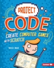 Create Computer Games with Scratch - eBook
