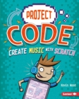 Create Music with Scratch - eBook