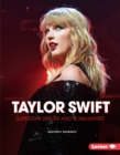 Taylor Swift : Superstar Singer and Songwriter - eBook