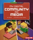 My Digital Community and Media - eBook