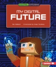 My Digital Future - eBook