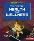 My Digital Health and Wellness - eBook