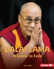 Dalai Lama : A Leader in Exile - eBook