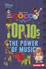 Coco Top 10s : The Power of Music - eBook
