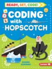 Coding with Hopscotch - eBook