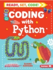 Coding with Python - eBook