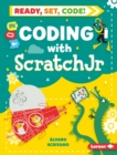 Coding with ScratchJr - eBook
