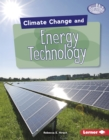 Climate Change and Energy Technology - eBook