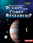Breakthroughs in Planet and Comet Research - eBook