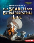 Breakthroughs in the Search for Extraterrestrial Life - eBook