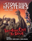 Breaking Out the Devil : Book 3 - eBook