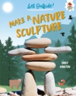 Make a Nature Sculpture - eBook