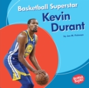 Basketball Superstar Kevin Durant - eBook