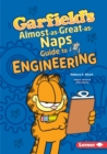 Garfield's (R) Almost-as-Great-as-Naps Guide to Engineering - eBook