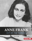 Anne Frank : Out of the Shadows - eBook