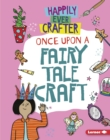 Once Upon a Fairy Tale Craft - eBook