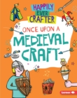 Once Upon a Medieval Craft - eBook