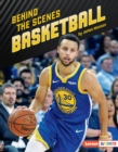 Behind the Scenes Basketball - eBook
