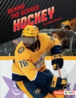 Behind the Scenes Hockey - eBook