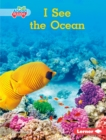 I See the Ocean - eBook