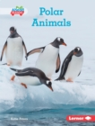 Polar Animals - eBook