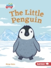The Little Penguin - eBook