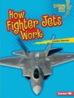 How Fighter Jets Work - eBook