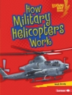 How Military Helicopters Work - eBook