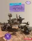 Cutting-Edge Journey to Mars - eBook