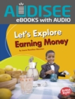 Let's Explore Earning Money - eBook