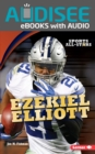Ezekiel Elliott - eBook