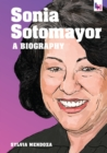 Sonia Sotomayor : A Biography - eBook