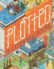 Plotted : A Literary Atlas - eBook