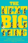 The Next Big Thing : A History of the Boom-or-Bust Moments That Shaped the Modern World - eBook