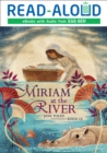 Miriam at the River - eBook