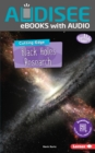 Cutting-Edge Black Holes Research - eBook