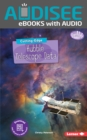 Cutting-Edge Hubble Telescope Data - eBook