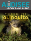 The Search for Olinguito : Discovering a New Species - eBook